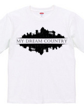 t.country