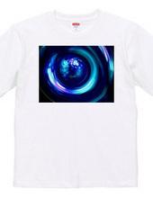 165-swirl