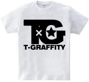 T×G 2