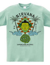 ニルバーナ・ホテル/Nirvana_Hotel_01