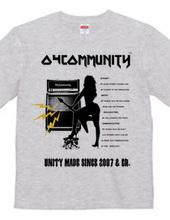 04community_218