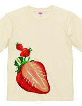fruit!!strawberry