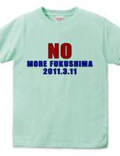 fukushima3