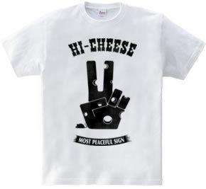 HI-CHEESE