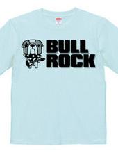 BULL ROCK