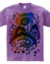 Over_The_Rainbow