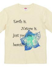 beautiful earth(bl)