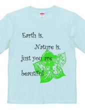 beautiful earth(gr)