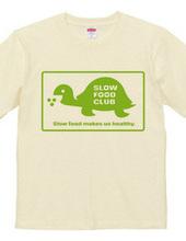 Slow Food Club