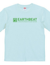 EARTHBEAT+MOUNTAIN