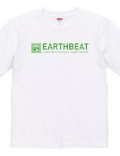 EARTHBEAT+MOUNTAIN