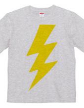 thunder 02
