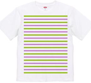 167-stripes2
