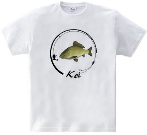KOI_CK7