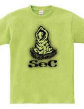 SeC-UNKNOWN