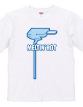 Meltin' Hot