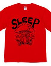 ch_sleep