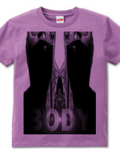 Body-18