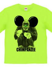 チンパンズィー?Vol.2