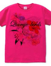 qianyebirds