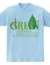 Green garden_tsm01