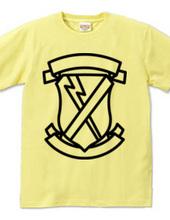 Emblem 01