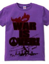 WAR_IS_OVER!