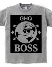 GHQ BOSS