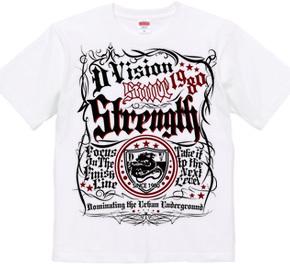D Vision