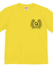 Logo T‐shirt
