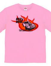 ROCK & DRIVE(HMD)