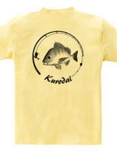 KURODAI_K7