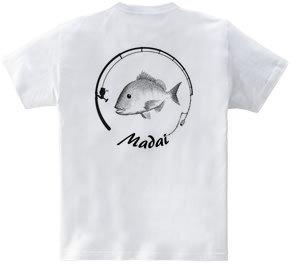 MADAI_K7