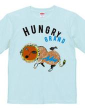 hungrygrand