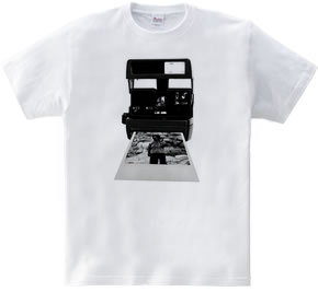 未来カメラ