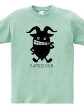 CAPRICORN.