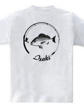 ISAKI_K7