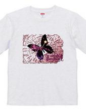 Break Papillon