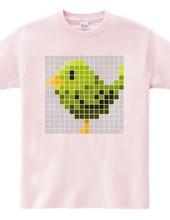 D-Bird [両面]