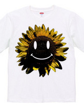 Smile Sunflower