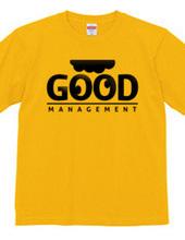 good management