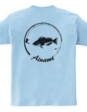AINAME_K7