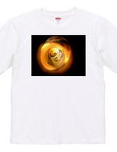 171-swirl2