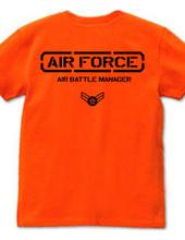 AIR FORCE 03