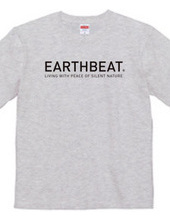 EARTHBEAT+tori