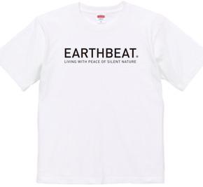 EARTHBEAT+tori