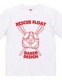 Rescue Float 01