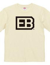 EB+tori