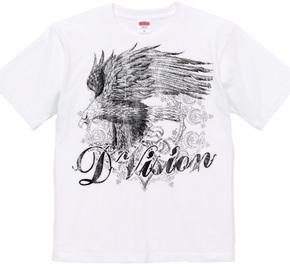 D Vision 鷹