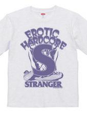 EROTIC HARDCORE S 01